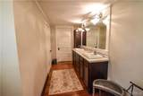 105 Pickens Street - Photo 42