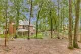 3577 Brook Highland Drive - Photo 43
