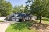 4815 Creekwood Drive - Photo 39