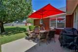 10401 Sunlight Drive - Photo 30