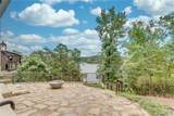 10556 Legacy Point Drive - Photo 18