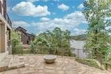 10556 Legacy Point Drive - Photo 20