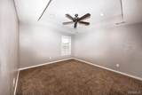 94 Azalea Lane - Photo 13