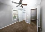 94 Azalea Lane - Photo 15