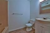 305 Boyer Walker Road - Photo 18
