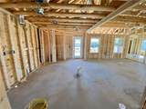 12971 Rolling Meadows Circle - Photo 2