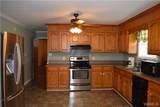 22541 Bucksville Road - Photo 5