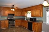 22541 Bucksville Road - Photo 6