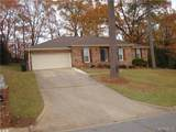 3838 Derby Downs Drive - Photo 4