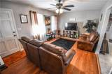 3300 Green Grove Drive - Photo 2