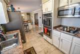 3300 Green Grove Drive - Photo 4