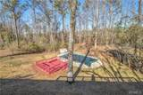 3300 Green Grove Drive - Photo 46