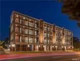 1501 University Boulevard - Photo 28