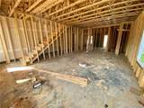 901 #203 Rice Valley Road - Photo 12