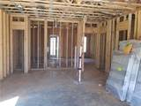 901 #204 Rice Valley Road - Photo 2