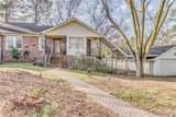 8204 Old Greensboro Road - Photo 43