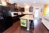 7503 The Terrace Parkway - Photo 10