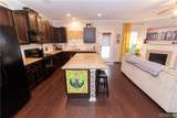 7503 The Terrace Parkway - Photo 11