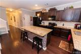 7503 The Terrace Parkway - Photo 12