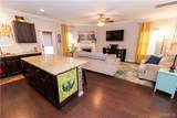 7503 The Terrace Parkway - Photo 13