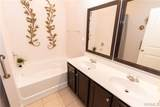 7503 The Terrace Parkway - Photo 17