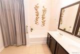 7503 The Terrace Parkway - Photo 18