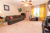 7503 The Terrace Parkway - Photo 20