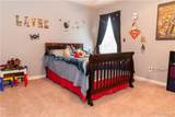 7503 The Terrace Parkway - Photo 25