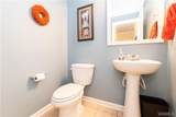 7503 The Terrace Parkway - Photo 27