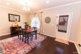 7503 The Terrace Parkway - Photo 4