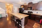 7503 The Terrace Parkway - Photo 9