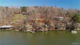 14794 Riverview Drive - Photo 3
