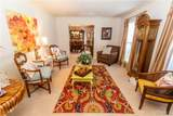 5612 Overbrook Road - Photo 10