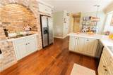 5612 Overbrook Road - Photo 14