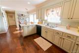 5612 Overbrook Road - Photo 16