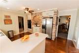 5612 Overbrook Road - Photo 17