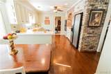 5612 Overbrook Road - Photo 19