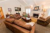 5612 Overbrook Road - Photo 21