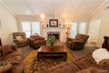 5612 Overbrook Road - Photo 22