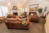 5612 Overbrook Road - Photo 23
