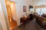 5612 Overbrook Road - Photo 24