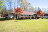 5612 Overbrook Road - Photo 9