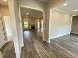 1748 Sweetgum Circle - Photo 5