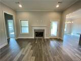 1748 Sweetgum Circle - Photo 8