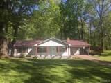 14484 Lake Wildwood Drive - Photo 1