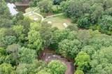 3000 Nimitz Circle - Photo 6