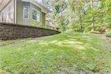 54 Guildswood - Photo 47