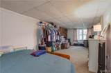 5600 Harborview Lane - Photo 26