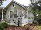 3150 Hendersonville Road - Photo 1