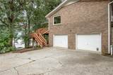 11937 Grandview Drive - Photo 31